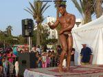 Bodybuilding Competition Regionale Ligue SMD - Agadir 19-08-2016_57