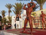 Bodybuilding Competition Regionale Ligue SMD - Agadir 19-08-2016_59