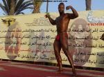 Bodybuilding Competition Regionale Ligue SMD - Agadir 19-08-2016_60