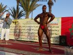 Bodybuilding Competition Regionale Ligue SMD - Agadir 19-08-2016_61