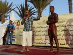 Bodybuilding Competition Regionale Ligue SMD - Agadir 19-08-2016_63