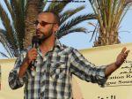 Bodybuilding Competition Regionale Ligue SMD - Agadir 19-08-2016_64