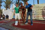 Bodybuilding Competition Regionale Ligue SMD - Agadir 19-08-2016_65