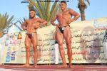 Bodybuilding Competition Regionale Ligue SMD - Agadir 19-08-2016_67