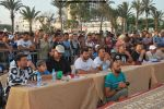 Bodybuilding Competition Regionale Ligue SMD - Agadir 19-08-2016_71