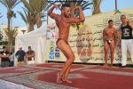 Bodybuilding Competition Regionale Ligue SMD - Agadir 19-08-2016_73