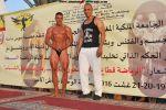 Bodybuilding Competition Regionale Ligue SMD - Agadir 19-08-2016_74