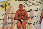 Bodybuilding Competition Regionale Ligue SMD - Agadir 19-08-2016_75