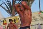 Bodybuilding Competition Regionale Ligue SMD - Agadir 19-08-2016_78