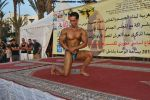 Bodybuilding Competition Regionale Ligue SMD - Agadir 19-08-2016_79