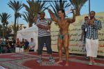 Bodybuilding Competition Regionale Ligue SMD - Agadir 19-08-2016_83