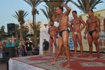 Bodybuilding Competition Regionale Ligue SMD - Agadir 19-08-2016_87