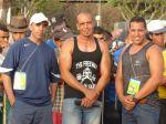 Bodybuilding et Men's Physique Ligue SMD plage Agadir  21-08-2016