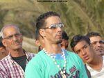 Bodybuilding et Men's Physique Ligue SMD plage Agadir  21-08-2016_02