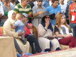 Bodybuilding et Men's Physique Ligue SMD plage Agadir  21-08-2016_03