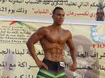 Bodybuilding et Men's Physique Ligue SMD plage Agadir  21-08-2016_04