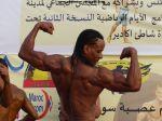 Bodybuilding et Men's Physique Ligue SMD plage Agadir  21-08-2016_05