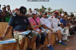 Bodybuilding et Men's Physique Ligue SMD plage Agadir  21-08-2016_07