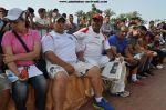 Bodybuilding et Men's Physique Ligue SMD plage Agadir  21-08-2016_08