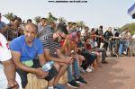 Bodybuilding et Men's Physique Ligue SMD plage Agadir  21-08-2016_09