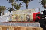 Bodybuilding et Men's Physique Ligue SMD plage Agadir  21-08-2016_10
