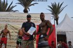 Bodybuilding et Men's Physique Ligue SMD plage Agadir  21-08-2016_100