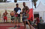 Bodybuilding et Men's Physique Ligue SMD plage Agadir  21-08-2016_101