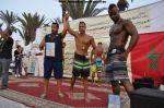 Bodybuilding et Men's Physique Ligue SMD plage Agadir  21-08-2016_102