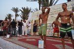 Bodybuilding et Men's Physique Ligue SMD plage Agadir  21-08-2016_106