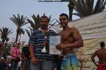 Bodybuilding et Men's Physique Ligue SMD plage Agadir  21-08-2016_107