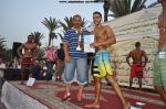 Bodybuilding et Men's Physique Ligue SMD plage Agadir  21-08-2016_108
