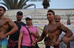 Bodybuilding et Men's Physique Ligue SMD plage Agadir  21-08-2016_110