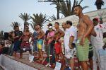 Bodybuilding et Men's Physique Ligue SMD plage Agadir  21-08-2016_111