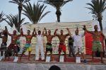 Bodybuilding et Men's Physique Ligue SMD plage Agadir  21-08-2016_112