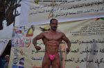 Bodybuilding et Men's Physique Ligue SMD plage Agadir  21-08-2016_114