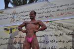 Bodybuilding et Men's Physique Ligue SMD plage Agadir  21-08-2016_115