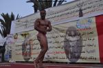 Bodybuilding et Men's Physique Ligue SMD plage Agadir  21-08-2016_116