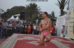 Bodybuilding et Men's Physique Ligue SMD plage Agadir  21-08-2016_117