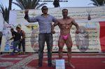 Bodybuilding et Men's Physique Ligue SMD plage Agadir  21-08-2016_125