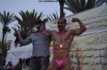 Bodybuilding et Men's Physique Ligue SMD plage Agadir  21-08-2016_127