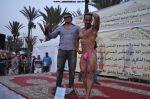 Bodybuilding et Men's Physique Ligue SMD plage Agadir  21-08-2016_128