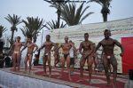 Bodybuilding et Men's Physique Ligue SMD plage Agadir  21-08-2016_129