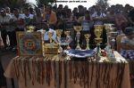 Bodybuilding et Men's Physique Ligue SMD plage Agadir  21-08-2016_13