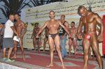 Bodybuilding et Men's Physique Ligue SMD plage Agadir  21-08-2016_130