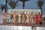 Bodybuilding et Men's Physique Ligue SMD plage Agadir  21-08-2016_134