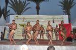 Bodybuilding et Men's Physique Ligue SMD plage Agadir  21-08-2016_136