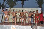 Bodybuilding et Men's Physique Ligue SMD plage Agadir  21-08-2016_138
