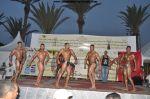 Bodybuilding et Men's Physique Ligue SMD plage Agadir  21-08-2016_139
