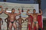 Bodybuilding et Men's Physique Ligue SMD plage Agadir  21-08-2016_142