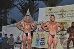 Bodybuilding et Men's Physique Ligue SMD plage Agadir  21-08-2016_143